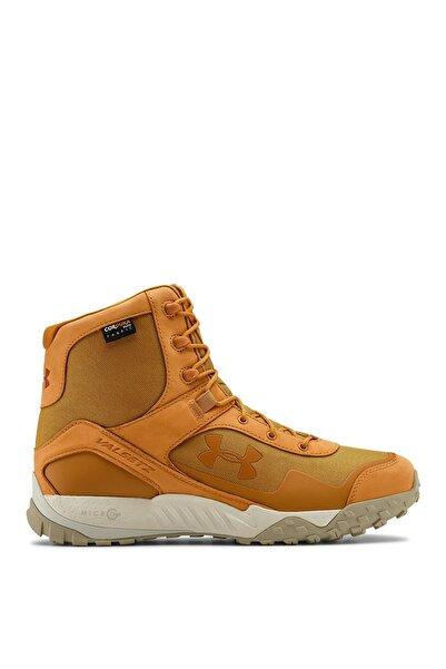 Under Armour Erkek Yürüyüş Ayakkabısı - Ua Valsetz Cordura - 3022289-800