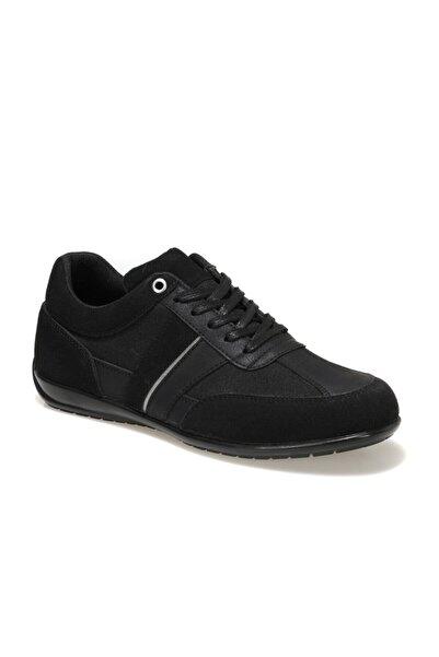 OXIDE NAVIA C 1FX Siyah Erkek Günlük Ayakkabı 101015737