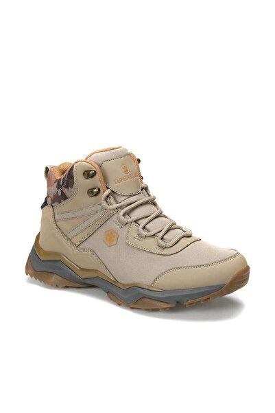 lumberjack Brandon Hı 9pr Kum Erkek Outdoor Ayakkabı 100414812