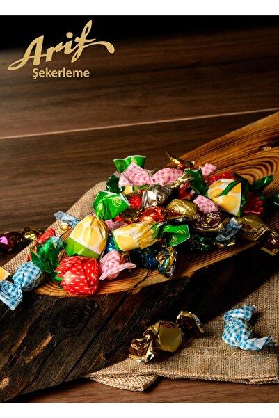 Elit Çikolata Elit Karışık Şeker (1 kg)