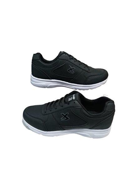 Knipex Kn45-10 Erkek Siyah-beyaz Ultra Hafif Poli Taban Spor Ayakkabı