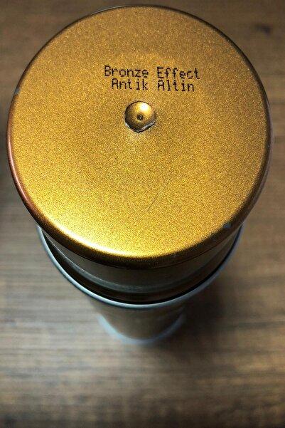 Motip Carat Bronz Antik Altın Sprey Boya 400 ml