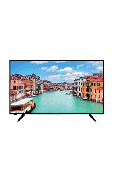 """Regal 49R654F 49"""" 124 Ekran Uydu Alıcılı Full HD Smart LED TV"""