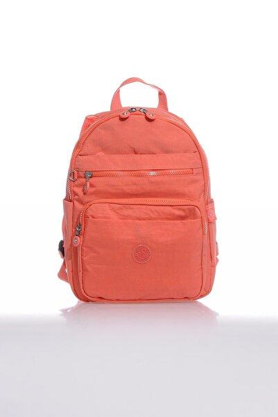 SMART BAGS Smb3060-0073 Somon Kadın Sırt Çantası