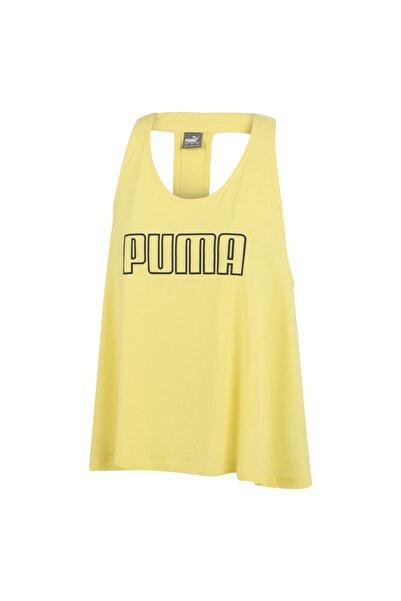 Puma Kadın Üst