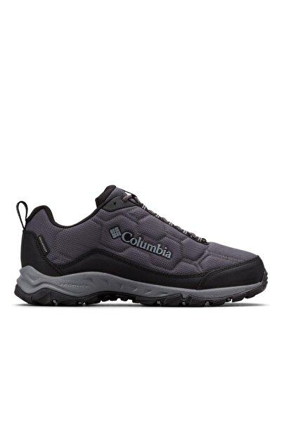 Columbia Firecamp™ Iıı Wp Erkek Ayakkabı