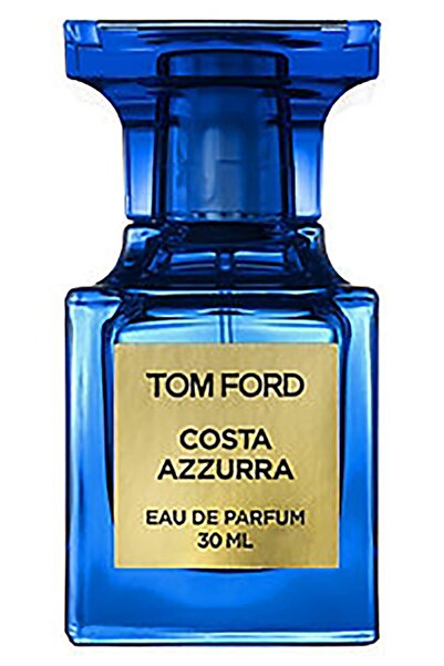 Tom Ford Costa Azzurra Edp 50 ml Unisex Parfüm 888066024495