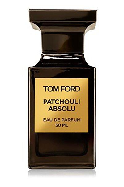 Tom Ford Patchouli Absolu Spray 50 ml.