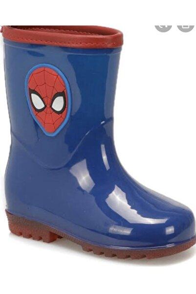 Gigi Çocuk Çizme
