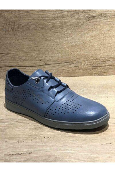 Pierre Cardin Hazır Taban Casual Ayakkabı