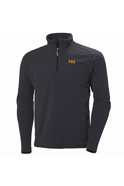 Helly Hansen Erkek Mount Polar Fleece