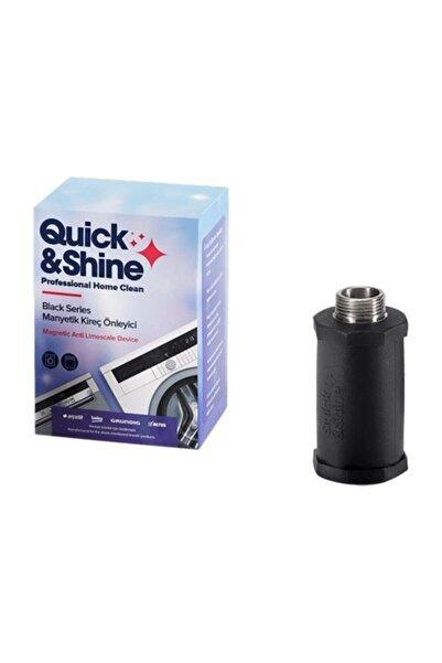 Quick&Shine Kireç Önleyici