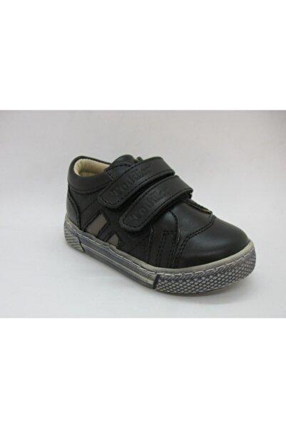 Toddler Deri Ortopedik Destekli Ayakkabı  02209