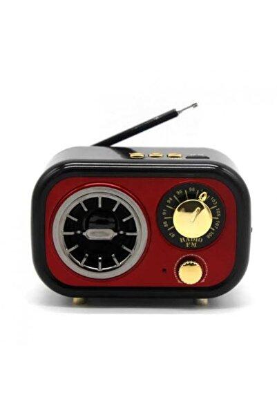 pusula Radyo Ve Mp3 Çalar
