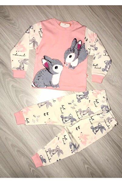 Elif Bebe Bebek Pijama