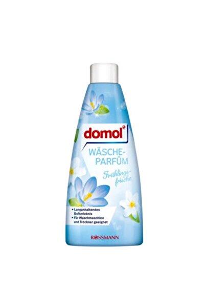DOMOL Bahar Tazeliği Çamaşır Parfümü 250 ml