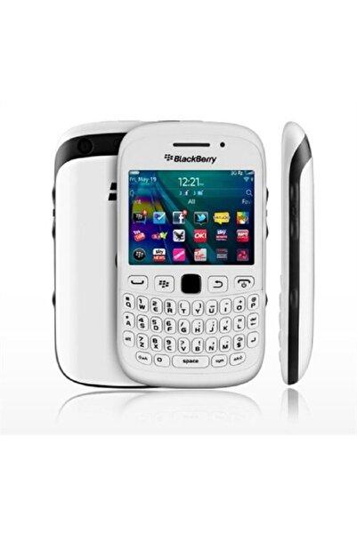 BlackBerry Orginal Btk Kayıtlı Cihazlar 9220