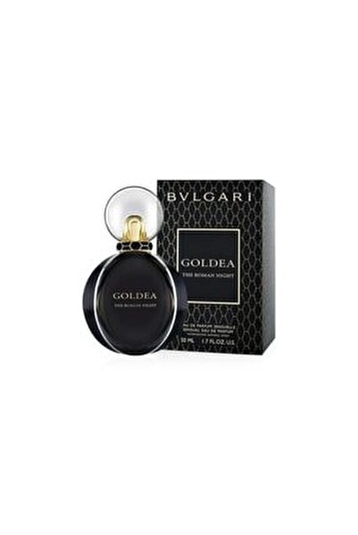 Goldea The Roman Night Sensuelle Edp 50 ml Kadın Parfüm 783320479168