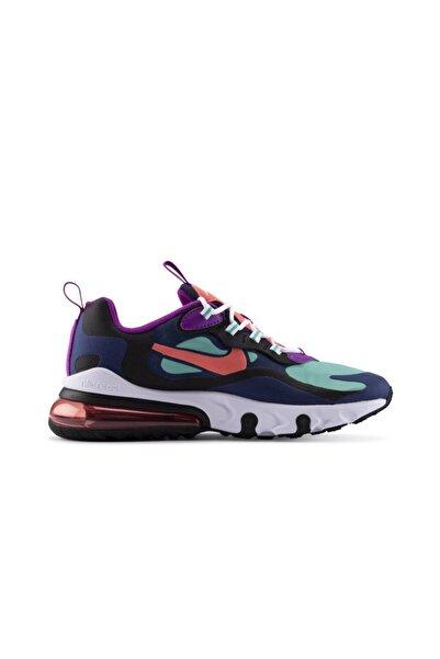 Nike Kadın Spor Ayakkabı Air Max 270 React Bq0103-402
