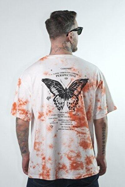 HOLEACADEMIE T-Shirt