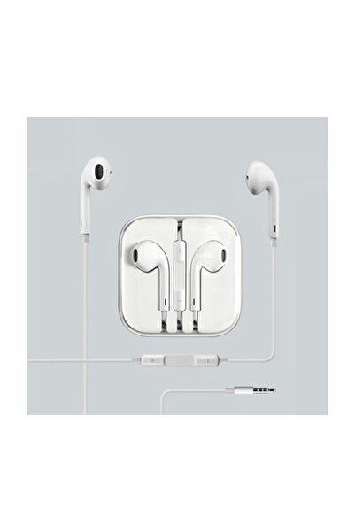 Subzero Iphone Mikrofonlu Kulaklık Ep35
