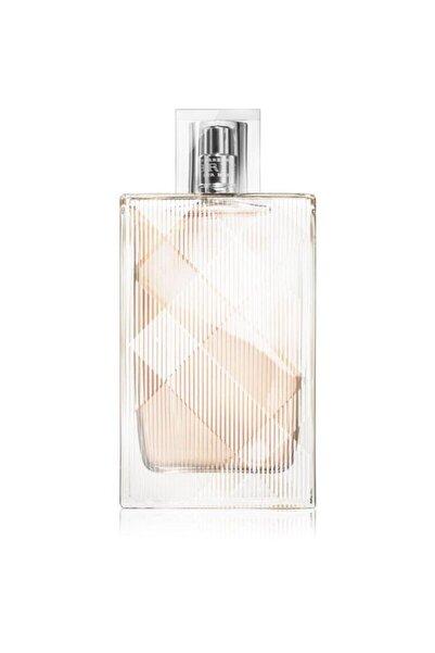 BURBERRY Brit Edt 100 ml Kadın Parfüm 5045411327044