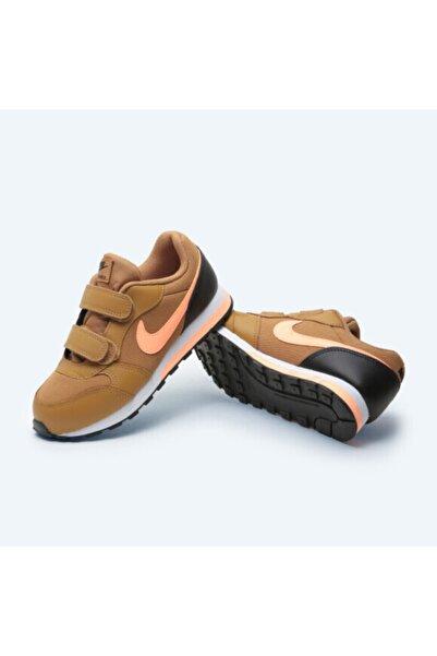 Nike Md Runner 2 (psv) Çocuk Ayakkabısı 807317 700