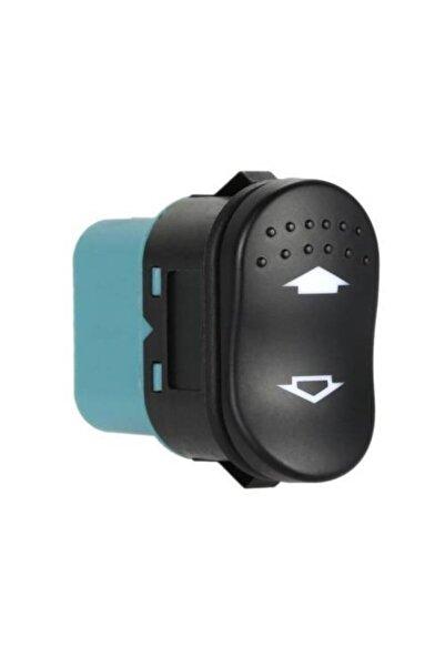 DGN Ford Transit V-347 Cam Açma Düğmesi 2006/2012