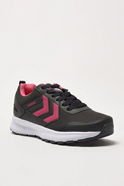 HUMMEL Unisex  Spor Ayakkabı - Hmlrush Sneaker