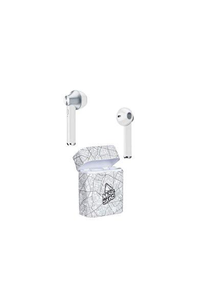 Cellular Line Cellularline Musıc Sound Tws Bluetooth Kulaklık Haritalar Btmstws1