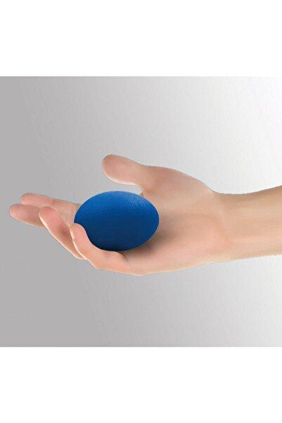 STEPS Stress Balls – Silikon Rehabilitasyon Topu