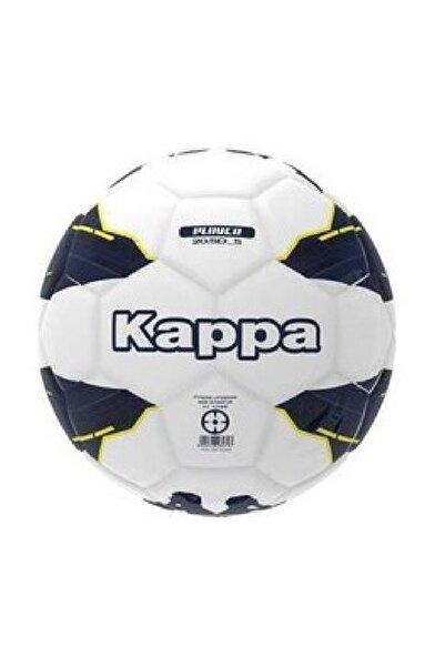 Kappa Makina Dikişli Futbol Topu 5 Numara