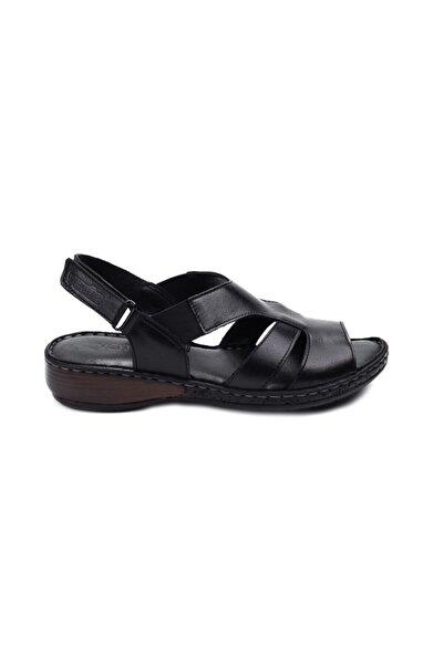 Venüs 2198042y Kadın Ayakkabı