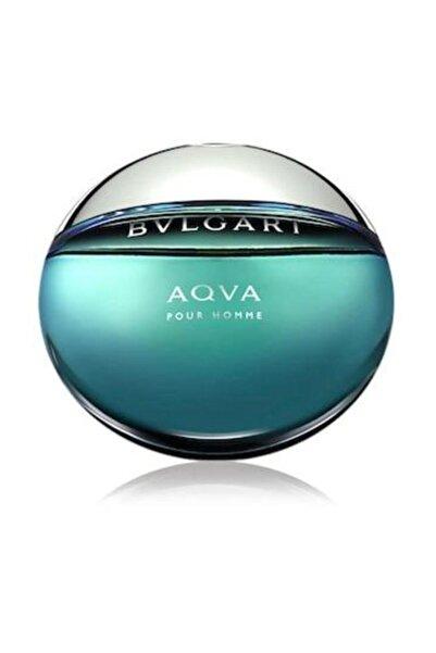 Bvlgari Aqva Pour Homme Edt 100 ml Erkek Parfüm 783320402555