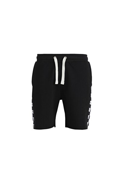 Bad Bear Quadra Sweatshort