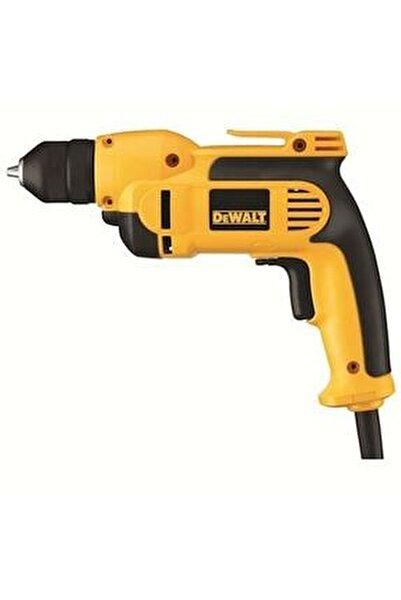 Dwd112s 10mm Darbesiz Matkap 701 Watt