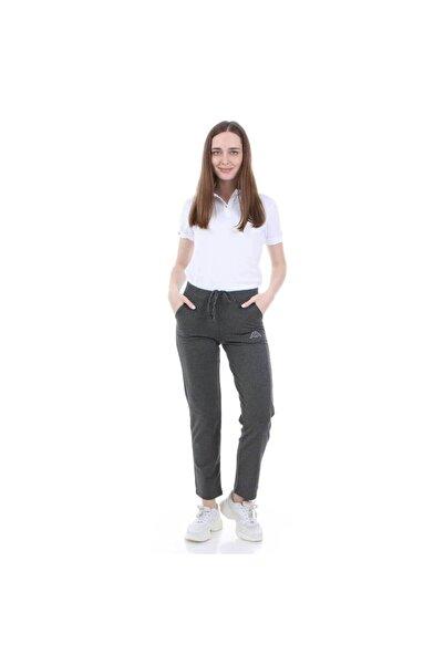 Kappa Kadın Füme Pamuklu Pantolon Zeny - 30327k0