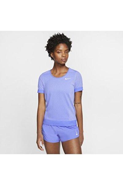 Nike Infinite Women's Bv3913-500