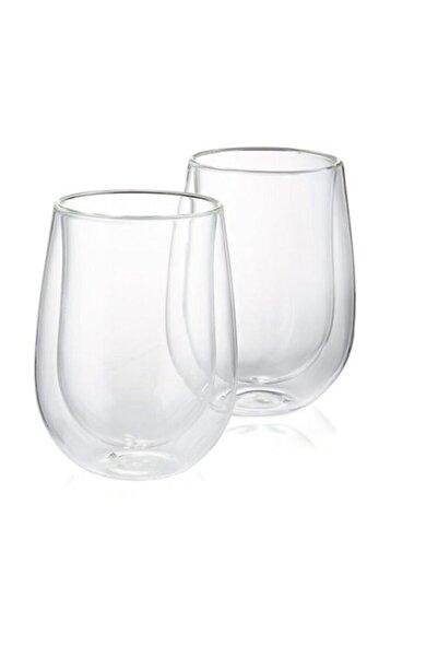 ZWILLING Çift Camlı Su Bardağı