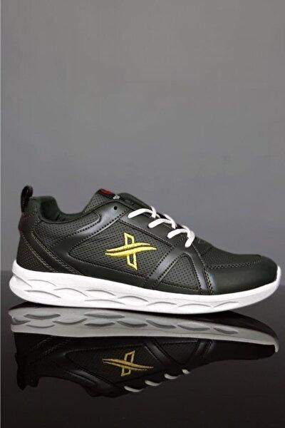 Moda Frato Rc-07 Unisex Spor Ayakkabı