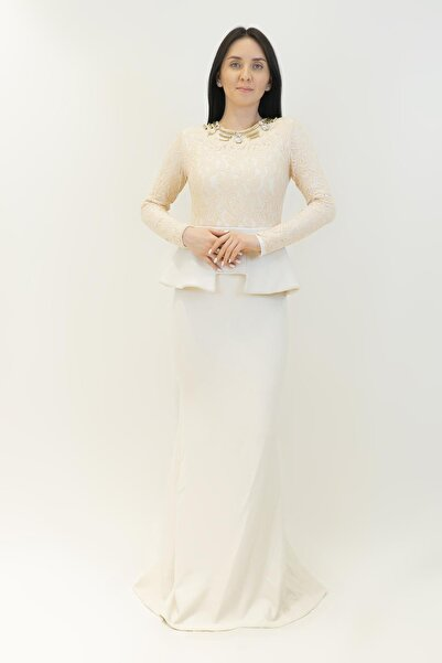GİZİA Elbise M13k5o0621