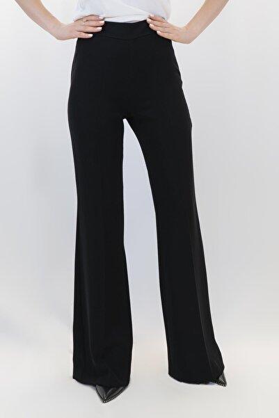 GİZİA Pantolon M17k1z0381