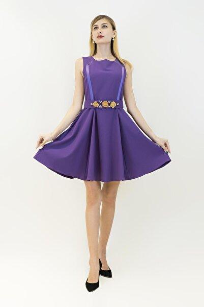 GİZİA Elbise M15y5s0271
