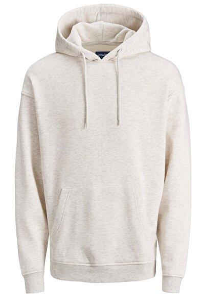 Jack & Jones Brınk Sweatshirt 12186375