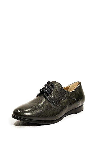 Nursace Klasik Ayakkabı Nsc14k-45101
