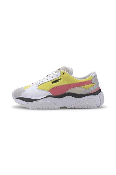 Puma Storm.y Colour Kadın Ayakkabı