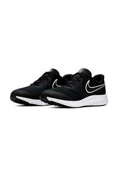Star Runner Kadın Koşu Ayakkabısı Aq3542-001