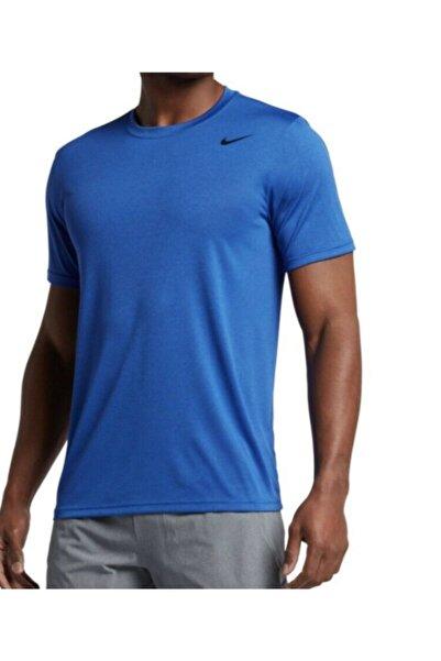 Nike Nıke Drı-fıt Legend 2.0 Shırt Erkek Tişört At3951-438
