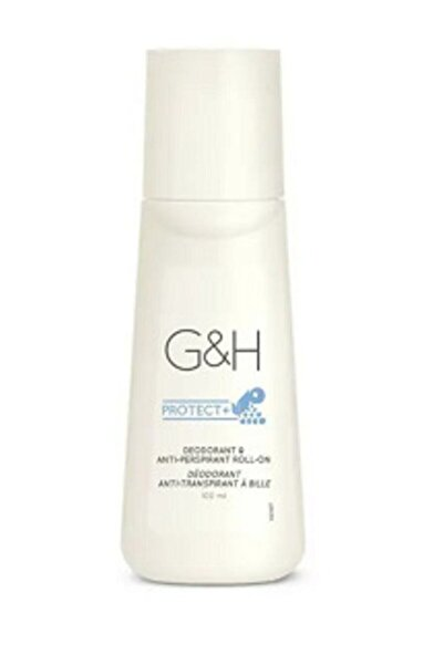 Amway G&h Protect Roll-on Deodorant 100 ml