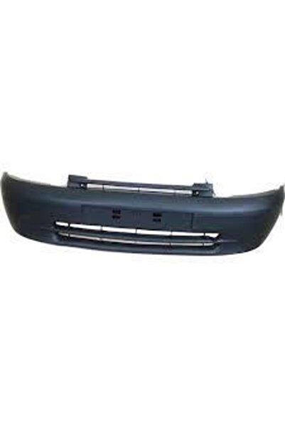 DEGA Kango 97-02 Eski Model Ön Tampon 7701694499